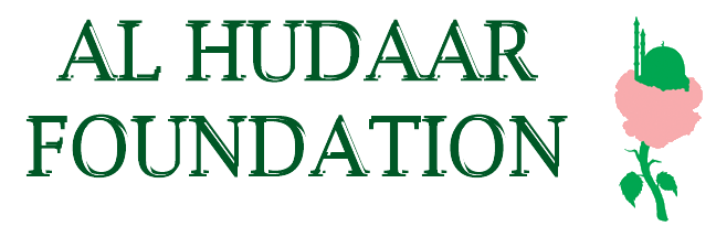 Al Hudaar Foundation